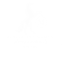 master the moment planners logo  (2) cop