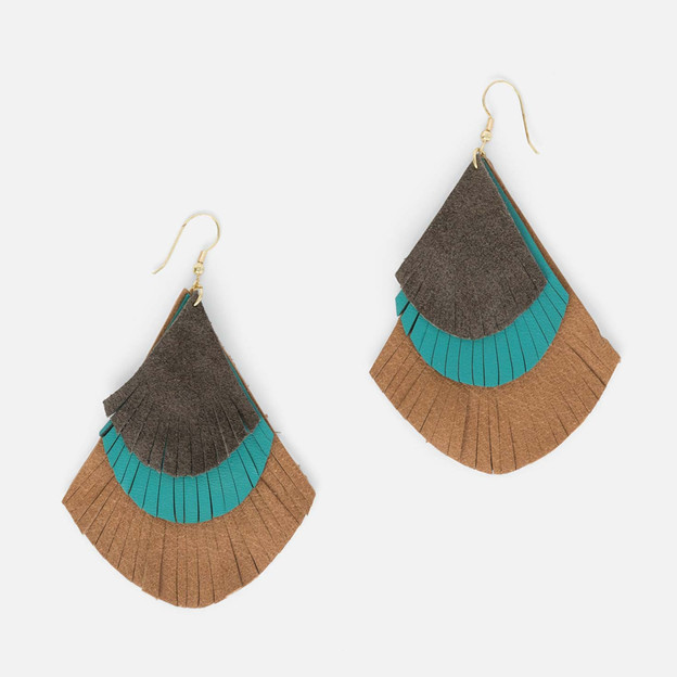 annies-feathered-earrings-36-india.jpg