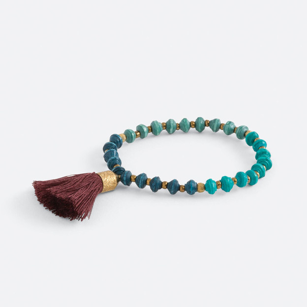 milly-bracelet-large.jpg