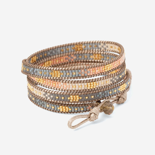 bonfire-wrap-bracelet-large.jpg