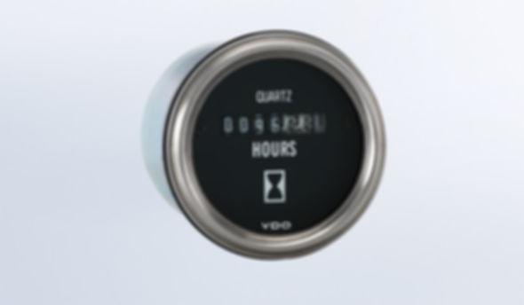 reloj-horometro-s1.jpg