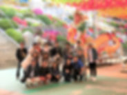 S__46653449.jpg