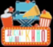 киношкола лого.png
