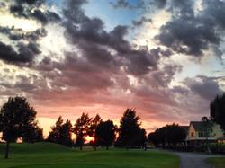 OGAC Sunset (1).JPG