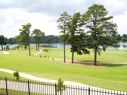 Links at Tuscaloosa Golf Club