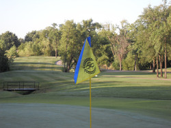 Derby Golf & Country Club