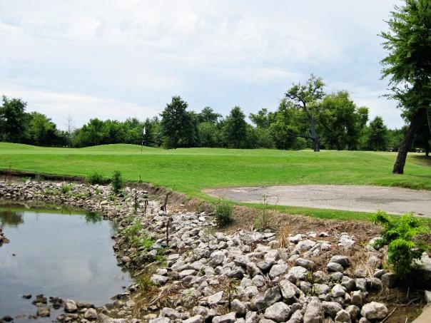 2-Golf Grounds.jpg