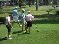2014 Lindsey Cup