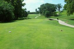 Grand Summit Golf Club