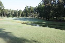 Centennial Valley Golf Club