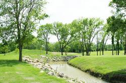 Owasso Golf Club