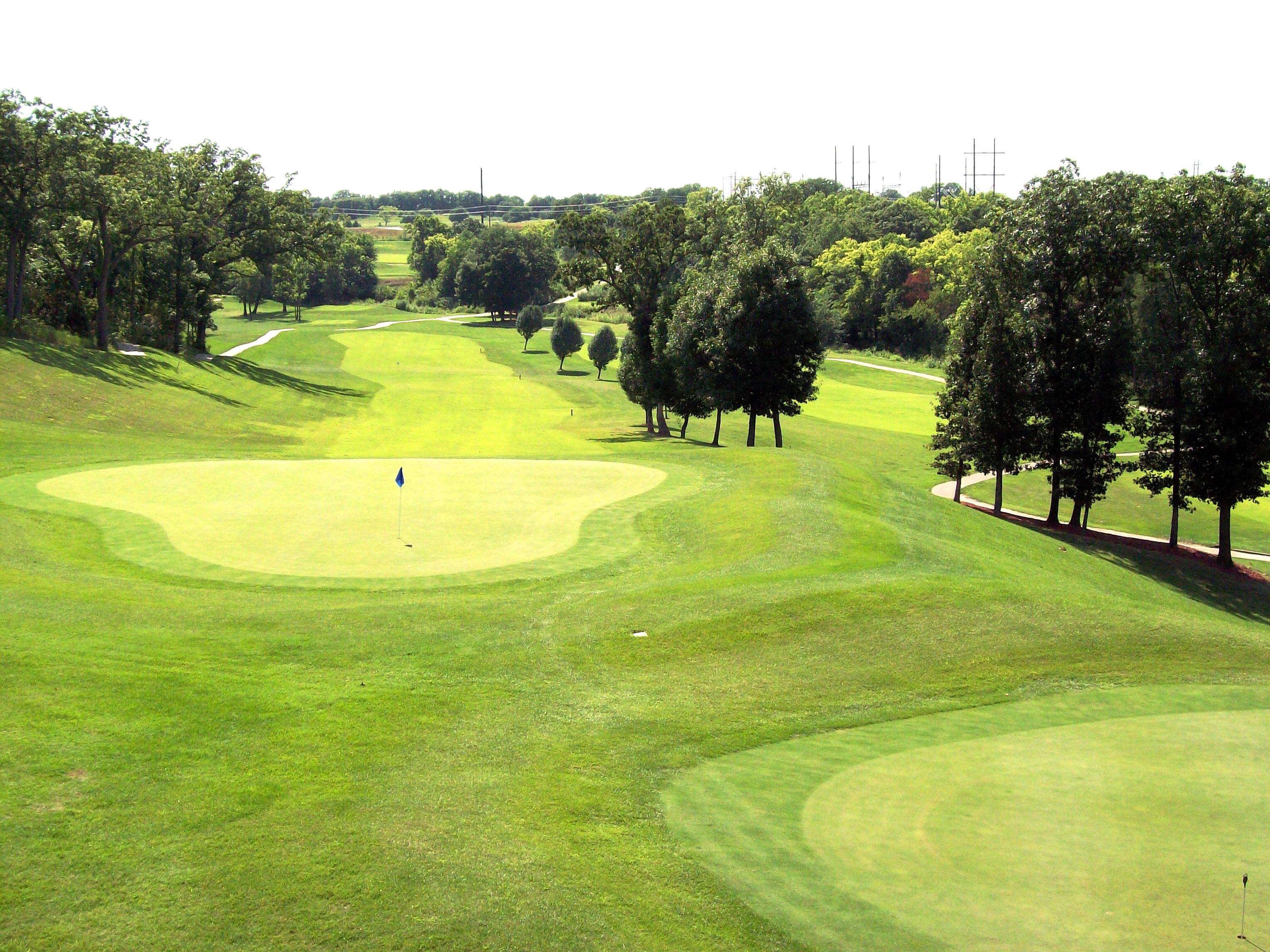 12-Golf Course.jpg