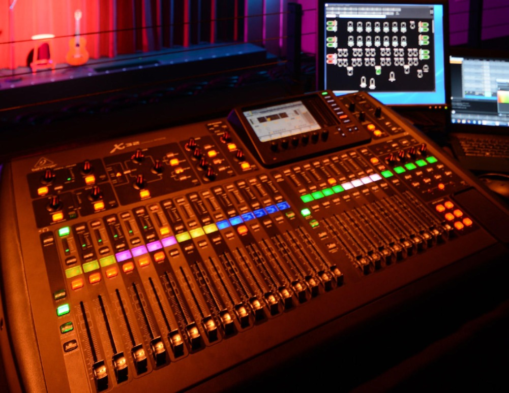8 - Starbright Theater, View from Control Booth.jpg 2015-7-16-15:37:19