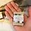 Thumbnail: Mini Soap & Shampoo Giftset