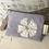 Thumbnail: Bespoke Lilac Purse
