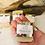 Thumbnail: Mini Shampoo Giftset