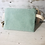 Thumbnail:  Bespoke Watering Can Purse