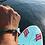 Thumbnail: Fishing Net Whale Tail Bracelets/Anklets