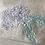 Thumbnail: Bespoke Flower Purse