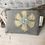 Thumbnail: Bespoke Grey Purse