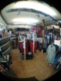 Shop 2016.png