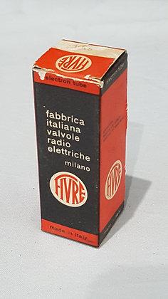 Bear Wares Vintage HVRE Radio Valve box, www.bearwaresvintage.com.au