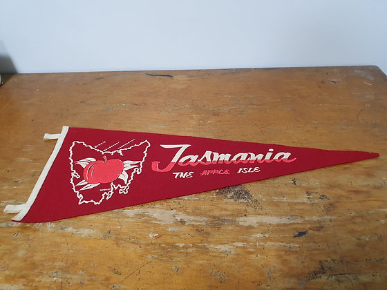 Vintage Pennant Tasmania, Bear Wares Vintage, www.bearwaresvintage.com.au, old signs, old places, history, back in the day