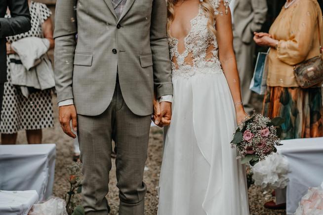 David & Bianca48.jpg