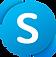 1015px-Skype_logo_(2019–present).svg.png