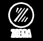 logo Zebra.png