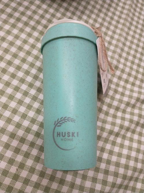 Huski home 500ml