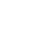 target-banner-icon.png