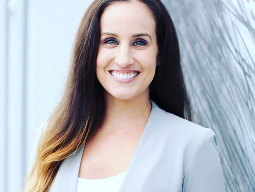 ATTORNEY MICHELLE WHITE JOINS AXS LAW GROUP AS OF COUNSEL