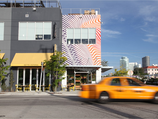 AXS LAW JOINS WYNWOOD BUSINESS IMPROVEMENT DISTRICT
