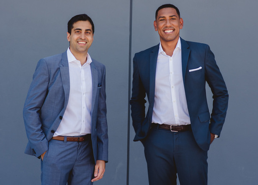 AXS LAW GROUP EXPANDS ADDING TWO MORE ATTORNEYS.