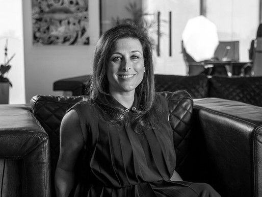 ATTORNEY MELISSA BERNHEIM: THE INTERESTS OF PROPERTY DEVELOPERS AND ARTISTS CAN OPERATE TOGETHER