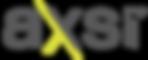 axs-logo-R.png