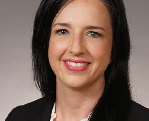 ATTORNEY ALICE FÉROT JOINS AXS LAW GROUP