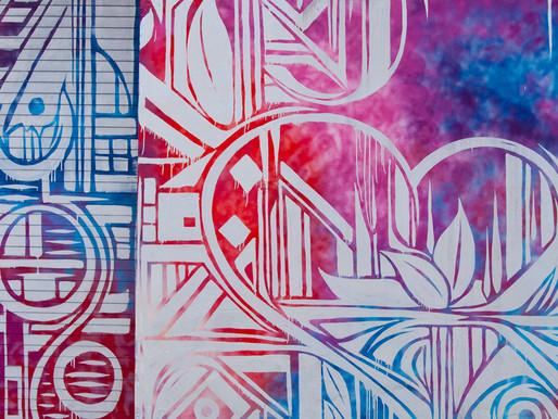 AXS LAW GROUP HOSTS 'ARTE CON VIDA' EXHIBIT HONORING MIAMI ARTISTS