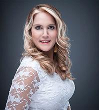 Daria Bretscher-Gabriel