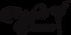 logo-aristeiadanzaW-282w.webp