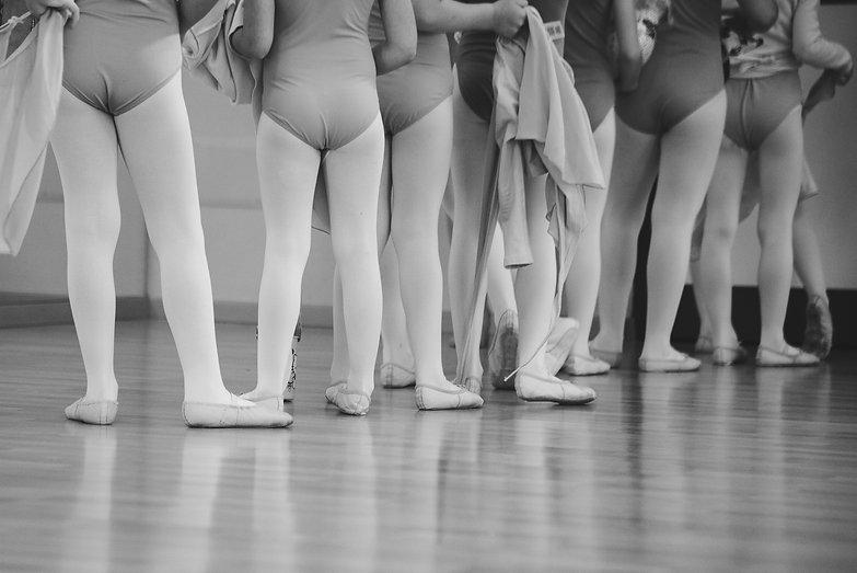 danza-724.jpg