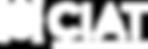 CIAT logo transparent .png
