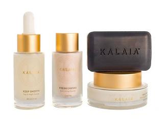 Kalaia Products.PNG