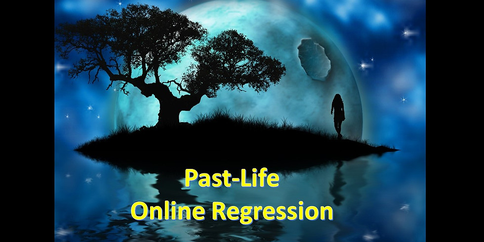 Past-Life Online Regression