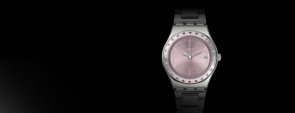 leonardo-banner_swatch_reloj.jpg