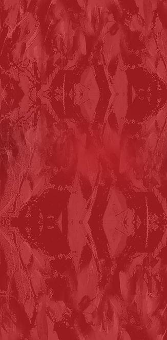 estelares-background.jpg
