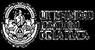logo-UNLP2.png