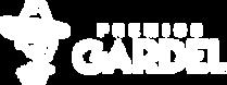 premios-gardel-logo.png