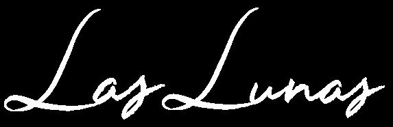 logo-las-lunas.png